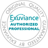 Authorized Exuviance Professional